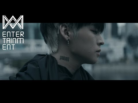 (MV)온앤오프 (ONF)_Why
