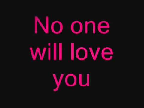 Him i love you lyrics