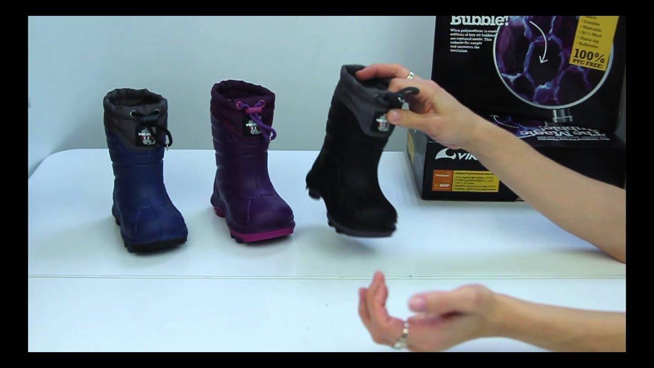 Купить сапоги резиновые детские jolly. 1-12150-00005 viking и другую модную обувь по доступным ценам в интернет-магазине ozon. Ru. В наличии обувь больших и маленьких размеров, для женщин, мужчин и детей. Вы можете примерить сапоги резиновые детские jolly. 1-12150-00005 и другие вещи.