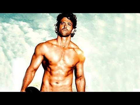 hrithik-roshan-nude-photo-perfect-girl-nude-sexy-brune-model