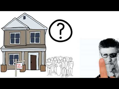 Milwaukee Realtor, Justin Hoffmann Guarantees Your Home Sale 414 897 0098