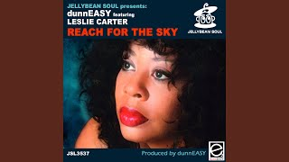 Reach for the Sky (dunnEASY Club Mix)