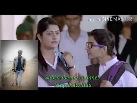 O O Jane Jana Arijit Singh New Song