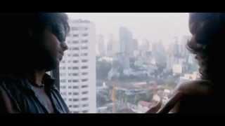 Mallika Sherawat HOT Song - Bheege Hoth Tere from Murder (FULL VIDEO).