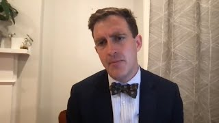Future directions in MDS