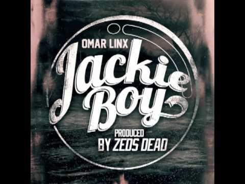 Omar LinX - Jackie Boy