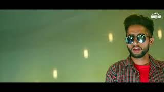 Busy busy WhatsApp Status - Karan Lahoria   latest Punjabi song 2018