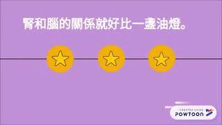 Publication Date: 2018-10-18 | Video Title: 自學一小時 _增強記憶攻略(中醫教學)