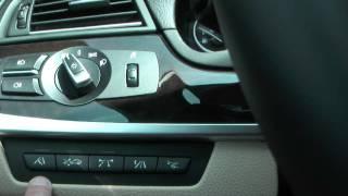 BMW 530d (F10) - Vorstellung Teil 1/2