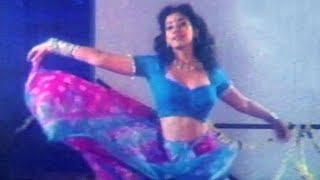 Criminal Movie Video Songs - Telusa Manasa