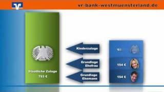 Tipp _ Riester-Rente