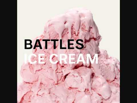 Battles - Black Sundome