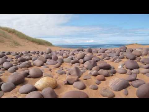 5 23 16 Scotland  Gairloch, Red Point, Loch Claire