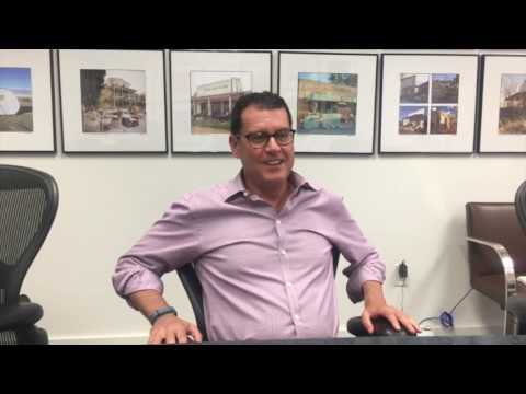 Diamond Properties Summer 2016 Intern Video