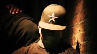 Teledysk: DJ Premier & Bumpy Knuckles MORE LEVELS