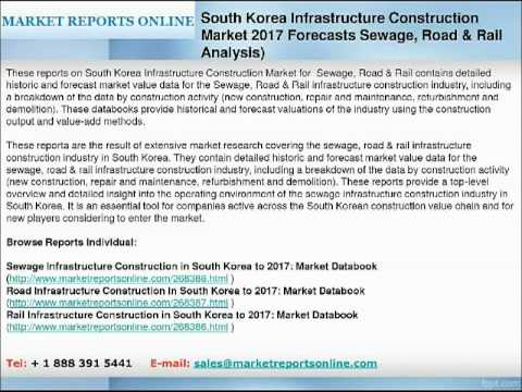 analysing the malaysian construction industry construction essay Study of malaysian construction contracts background of the study construction industry has played an important role in establishing the infrastructure required for socio-economic development and contributing directly to economic growth [ 1 ].
