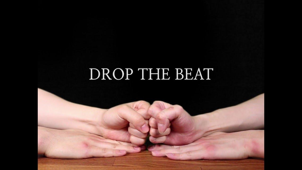Hand Beats