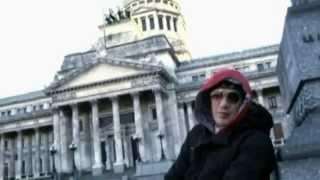 Intoxicados - Transan (video oficial) [HD]