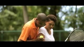Es se pou sa - Orlane feat Ti Ansyto [Official  Video Dec 2014]