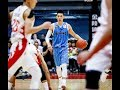 Jeremy Lin Highlights in his 1st game for CBA Beijing Ducks