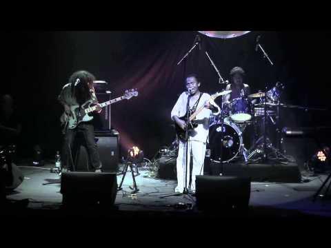 [Rahoraho] by Silo - Libertalia-Music Festival 2014