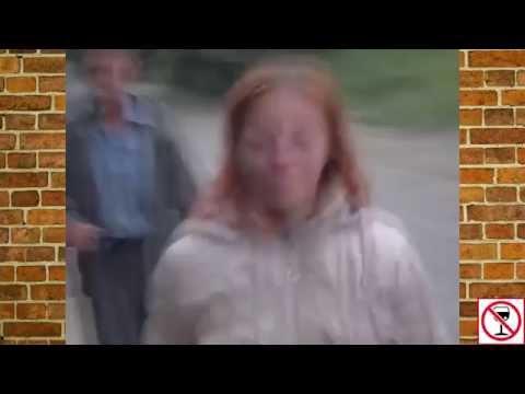 Видео Пьяные бабы порно видео фото