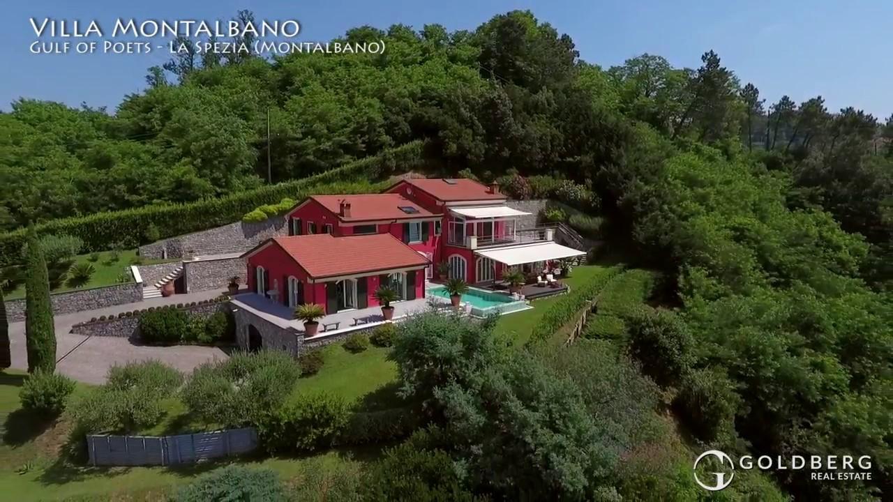 à Tunnara di scopello | Montalbano a Scopello www.youtube