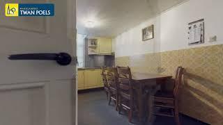 Vrijstaande woning Ven-Zelderheide Makelaar Gennep makelaardij Twan Poels