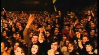 30 - Агата Кристи 15 лет. Как на войне (30/32)