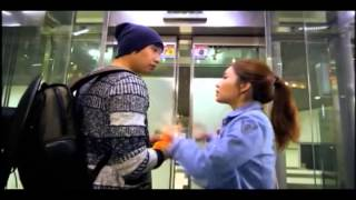 Queen in hyun's man tagalog trailer