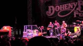 Gregg Allman, Love Like Kerosene 5-17-14  Doheny Fest Dana Point CA