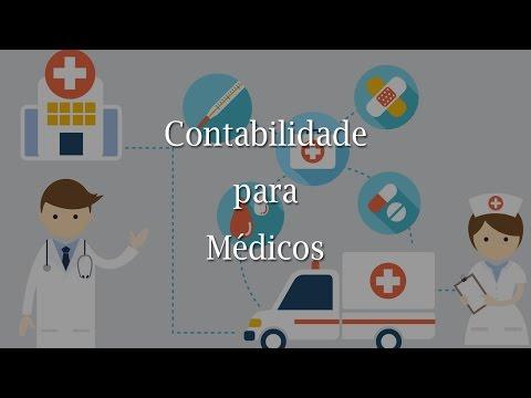 A diferença entre carnê-leão e Dmed | Contabilidade para Médicos