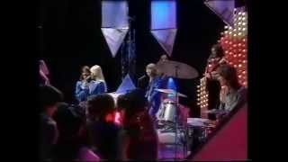 Abba - Mamma Mia - Top Of The Pops 2 - Wednesday 21st November 2001