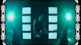 TETSU69 - TEZMANのテーマ