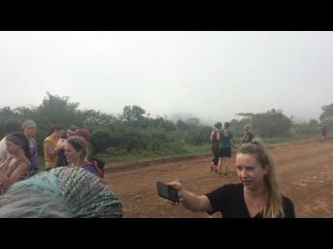 Nsoko Swaziland February 2017