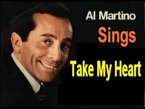 al martino cdsal martino feelings, al martino mp3, al martino agency, al martino wikipedia, al martino this is love, al martino live, al martino autumn leaves, al martino cds, al martino spanish eyes discogs, al martino mix, al martino speak softly love, al martino discography, al martino to each his own lyrics, al martino spanish eyes, al martino dieter bohlen, al martino till, al martino fascination, al martino are you lonesome tonight, al martino share the wine, al martino to each his own