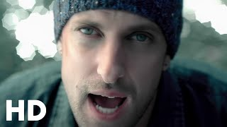 Daniel Powter - Bad Day (Official Music Video)