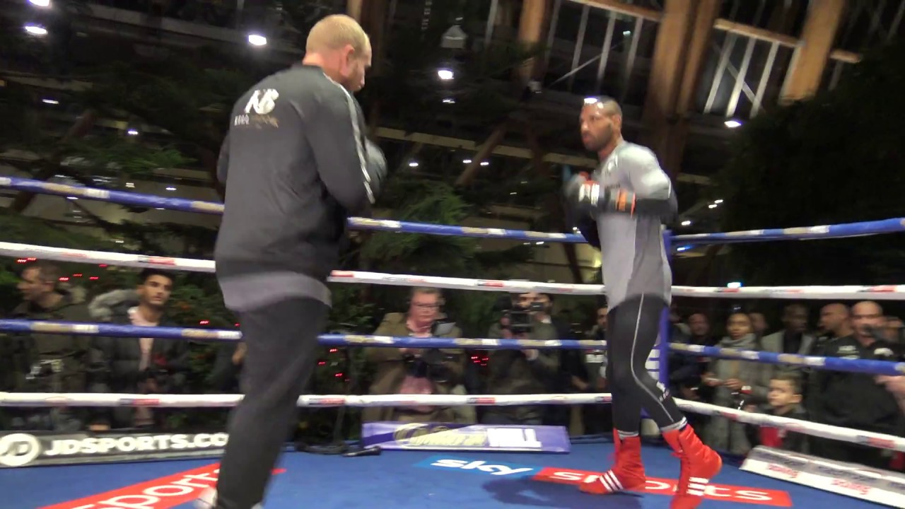 with-no-khan-fight-where-does-kell-brook-go-from-here-esnews-boxing