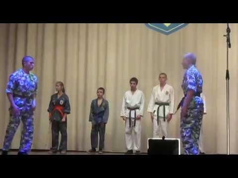 Фізкультхвилинка україно ми твоя надія скачать