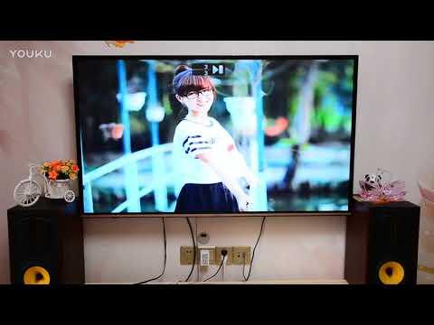 Vídeo y audio receptor Bluetooth MP4 MP5 HD APE WAV MP3