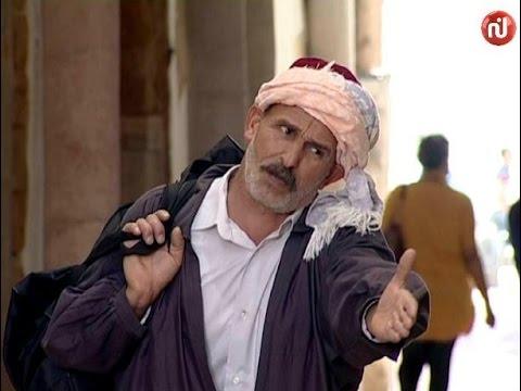نسيبتي العزيزة 6 الحلقة 15