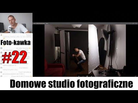 Domowe studio fotograficzne-co warto zrobić? Solarigrafia. I motywacja do #RDC 📷Foto kawka☕️#22 from YouTube · Duration:  1 hour 4 minutes 30 seconds