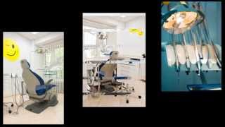 видео чистка зубов по акции 1500