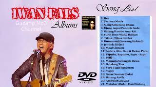 Full Album Iwan Fals MP3 Lagu Pilihan