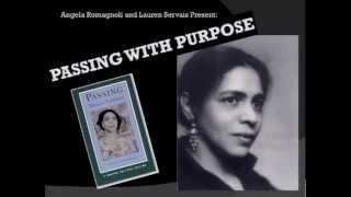 2013 Spring -WOLM Lectures #1 Passing With Purpose