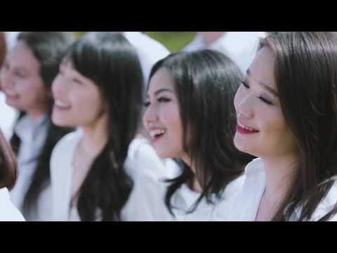 """TANAH AIRKU"" (covered) By JPCC Choir"