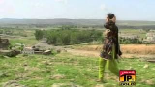 Naseebo Lal - Kala Mera Gajra - Marziyan Wala Dhola -  Album 11