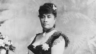 Queen Lili'uokalani - The First and Last Queen of Hawai'i | Unladylike2020 | American Masters | PBS