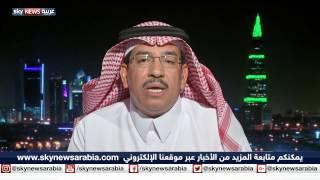 اليمن.. أدوات الحرب في مختبرات الهدنة