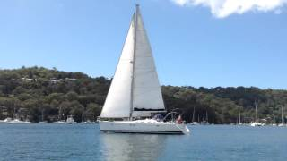 beneteau oceanis 473 for sale australia
